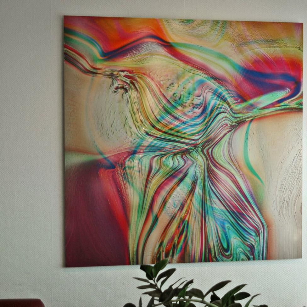 Monika Bauer, Farbenwelt, Farbexplosionen, Grafik Auswahl, Grafikdesign, Kunst, Design, Bilderwelt, Glaskunst, Glasdesign, Vermarktungs-Kunstwerke, Bildwerke, Kunstliebhaber, Duschwand Grafiken,