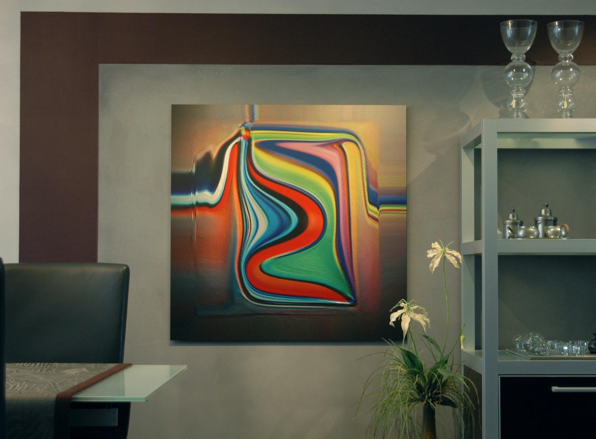 Monika Bauer, Farbenwelt, Farbexplosionen, Grafik Auswahl, Grafikdesign, Kunst, Design, Bilderwelt, Glaskunst, Glasdesign, Vermarktungs-Kunstwerke, Bildwerke,