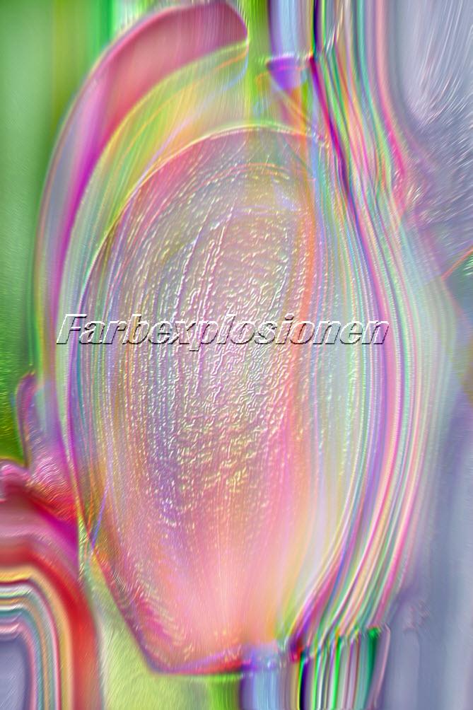 Farbenwelt, Farbexplosionen, Grafik Auswahl, Grafikdesign, Kunst, Design, Bilderwelt, Glaskunst, Glasdesign, Vermarktungs-Kunstwerke, Bildwerke, Kunstliebhaber, Duschwand,