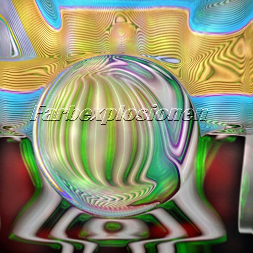 Preisangaben Grafiken, Farbenwelt, Farbexplosionen, Grafik Auswahl, Grafikdesign, Kunst, Design, Bilderwelt, Glaskunst, Glasdesign, Vermarktungs-Kunstwerke, Bildwerke, Kunstliebhaber,