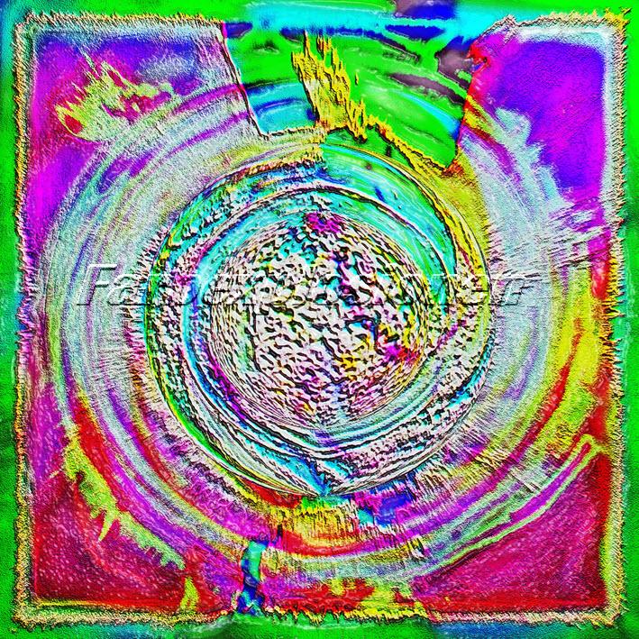 Farbenwelt, Farbexplosionen, Grafik Auswahl, Grafikdesign, Kunst, Design, Bilderwelt, Glaskunst, Glasdesign, Vermarktungs-Kunstwerke, Bildwerke, Kunstliebhaber,